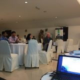 2nd-Day-TechnicalWorkshop-1