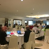 2nd-Day-TechnicalWorkshop-2