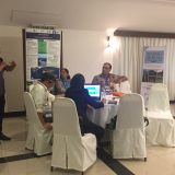 2nd-Day-TechnicalWorkshop-4