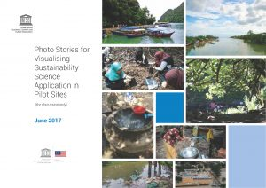 Cover Photo Stories Sustainability Science MFIT