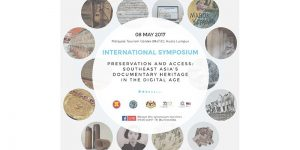 intl-symposium-documentary-heritage2